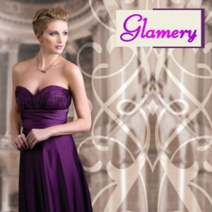 Glamery