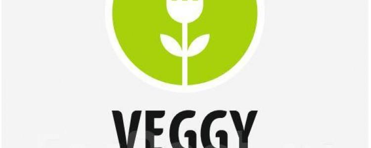 Veggy Shop