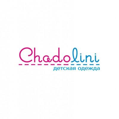 Chadolini