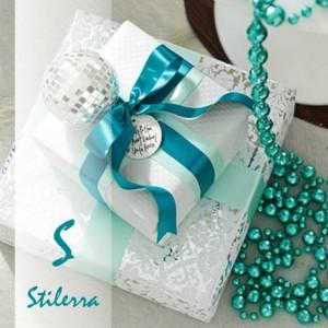 Stilerra