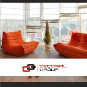 Decorial Group
