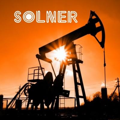 Solner
